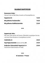 Menu Josefstrasse_07