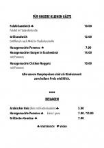 Menu Josefstrasse_09