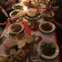 Restaurant Damas Zuerich_10