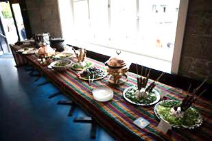 Restaurant Damas Zuerich_2