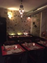 Restaurant Damas Zuerich_7