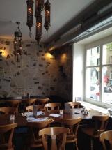 Restaurant Damas Zuerich_9